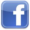 facebook%20100x100.jpg